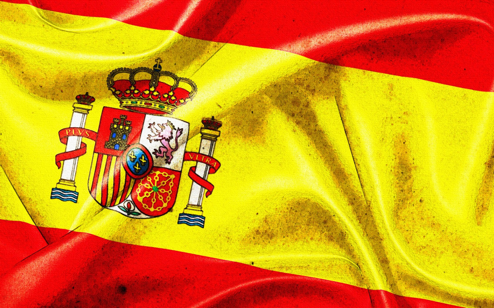 how many languages are spoken in spain linguaschools com blog