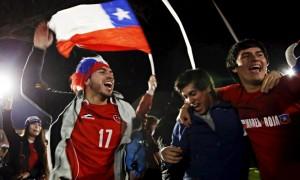 Chile-008