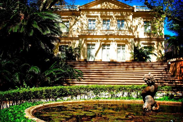 Jardín-Botánico-Histórico-de-La-Concepción