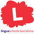 Linguabarcelona Our Spanish school in Barcelona