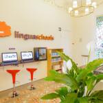 Linguaschools_lowres-10-v2