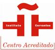 logo_centro_acreditado