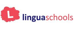 Linguaschools